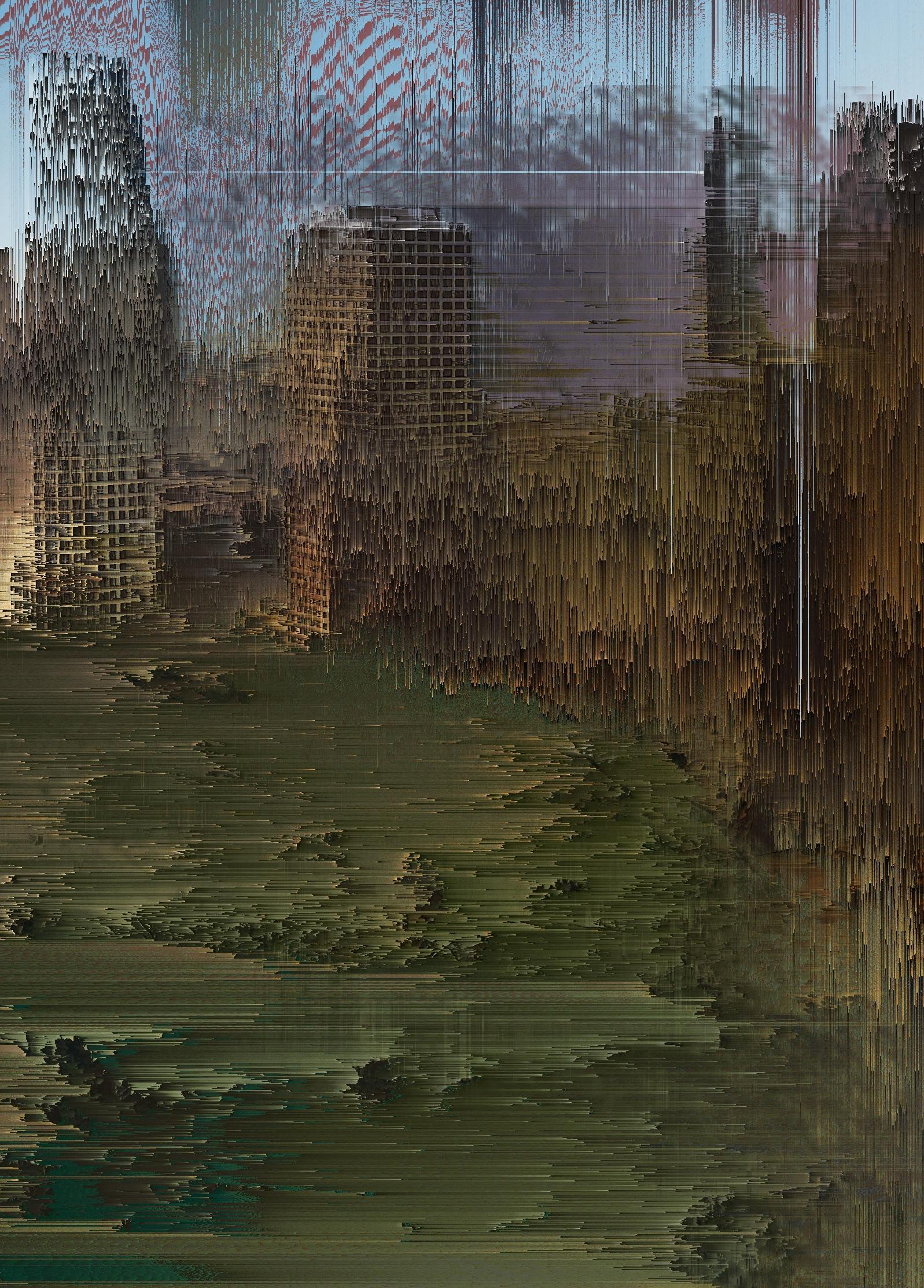 Digitocubist_landscape_excerpt-i
