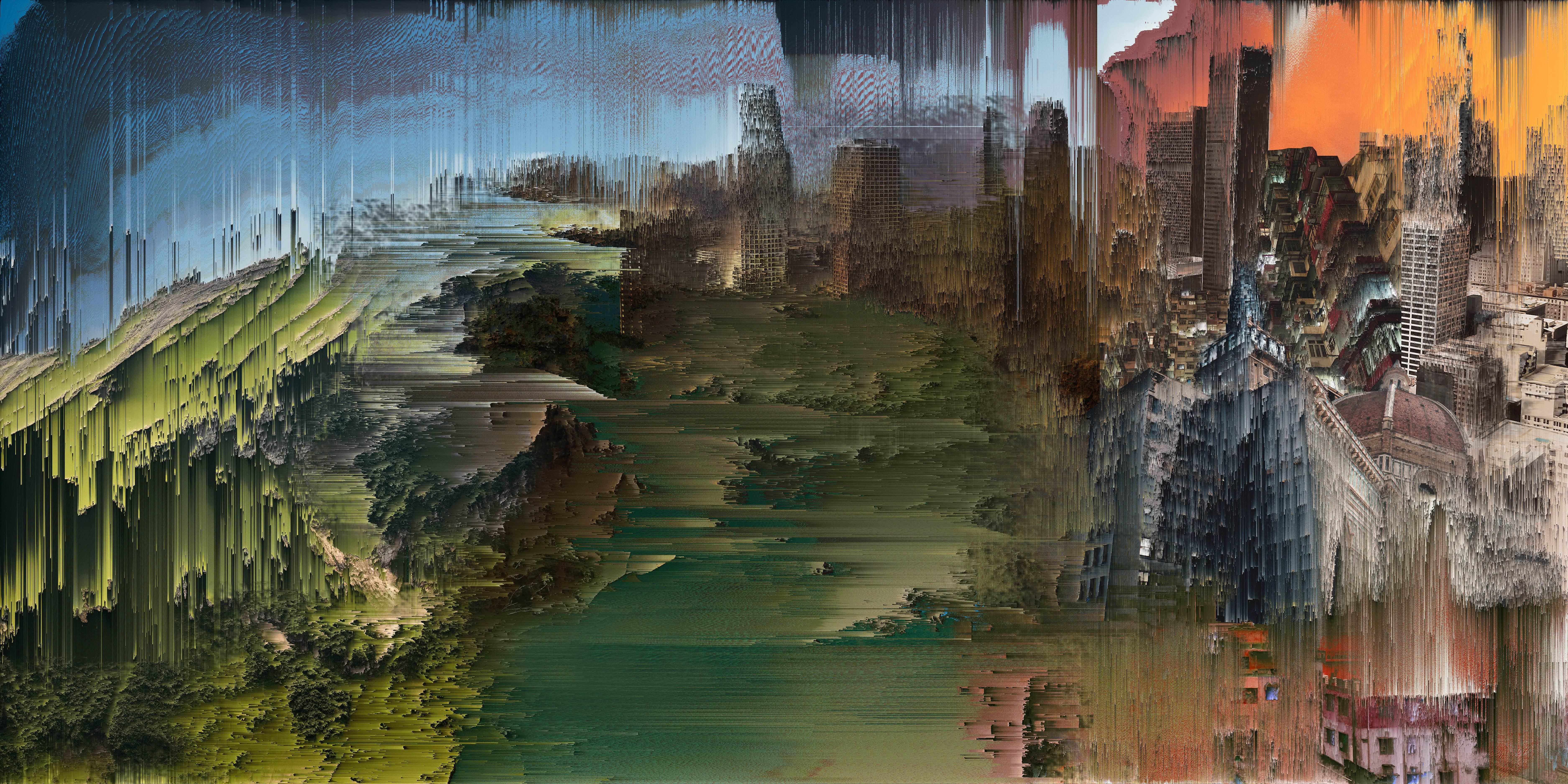 Digitocubist_landscape_web