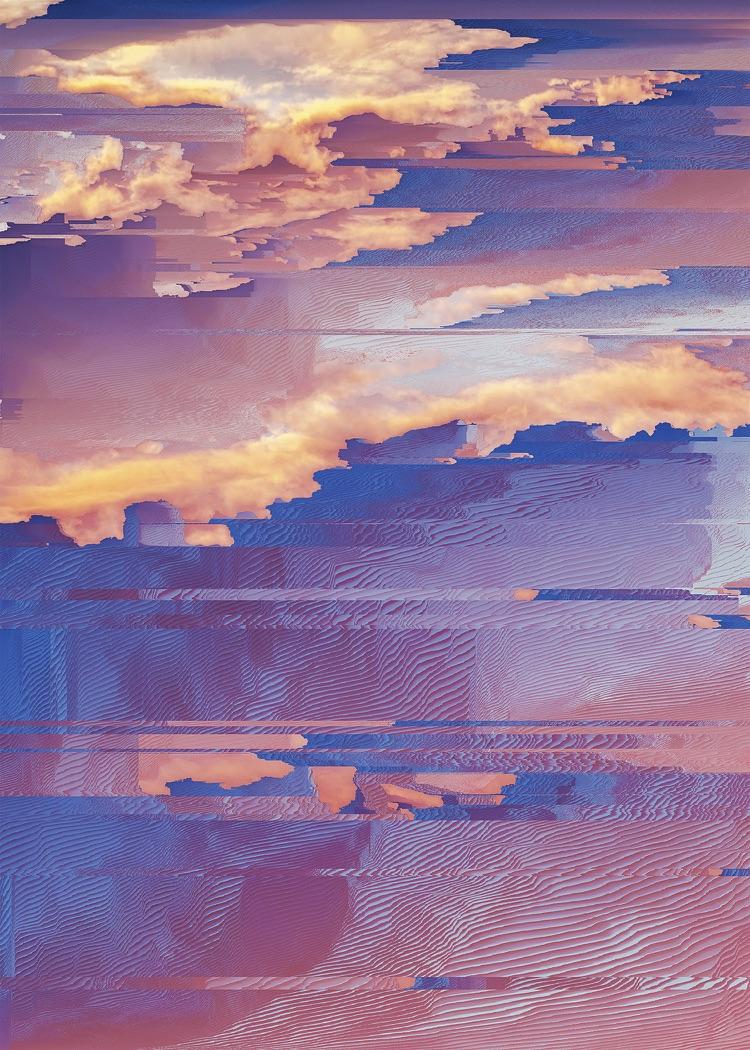Skies_ii