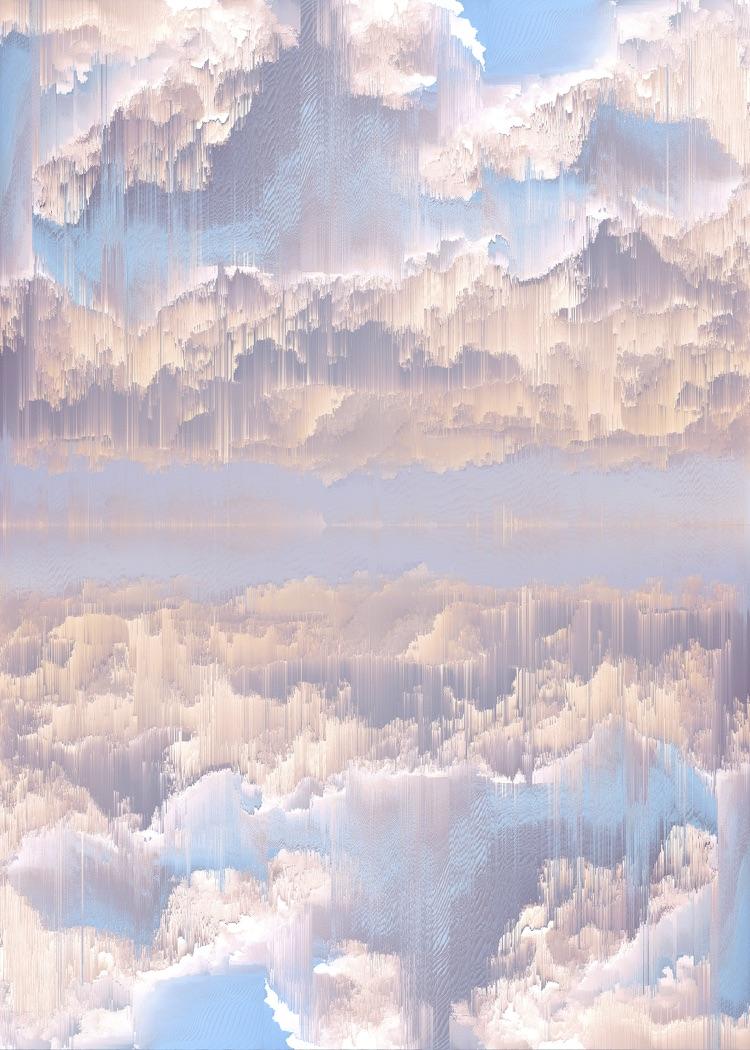 Skies_iii_b