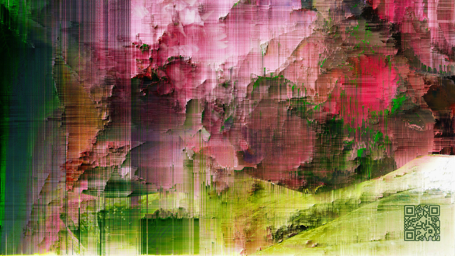 Artwork, untitled