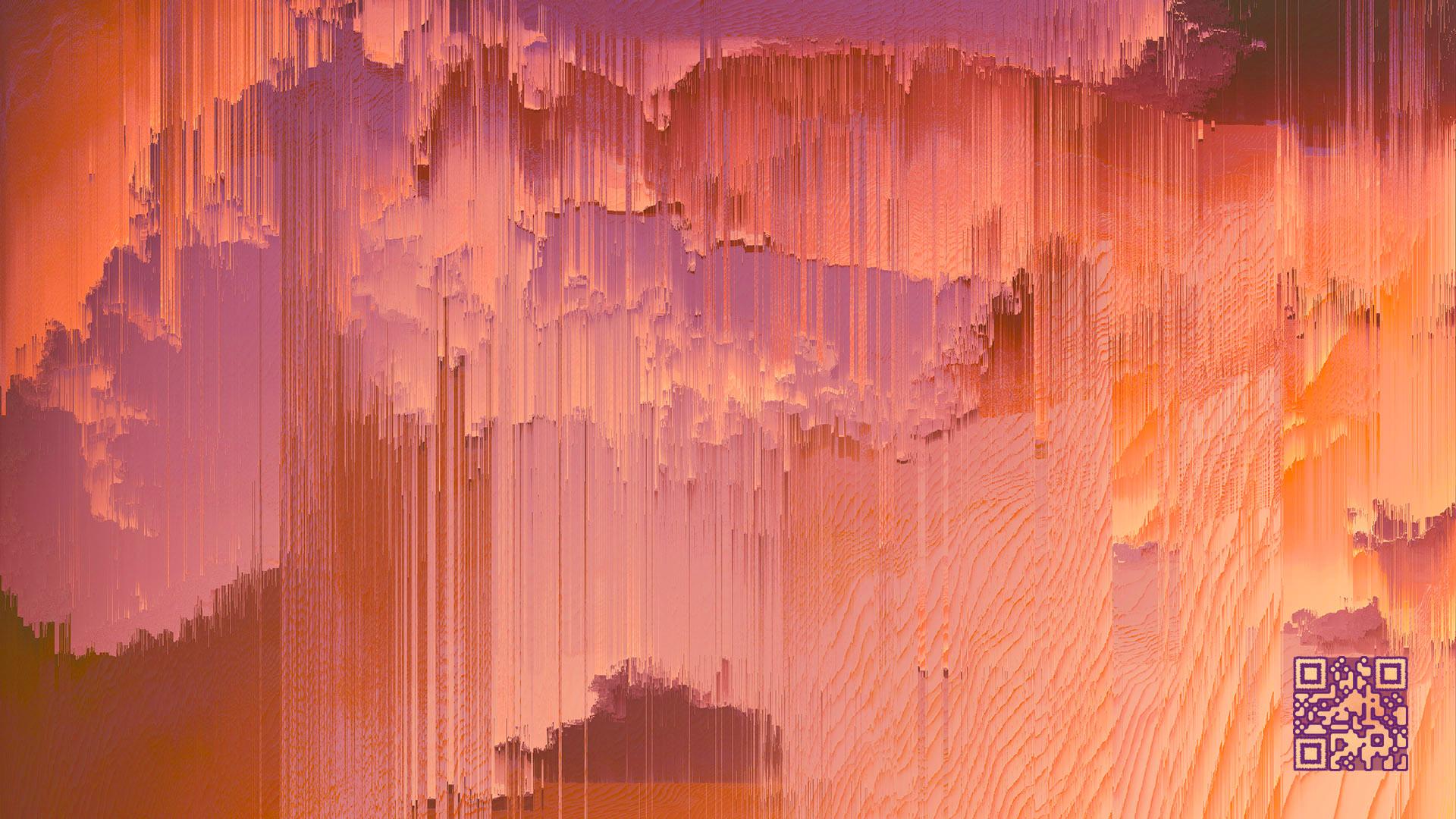 Sky Series, Print ib